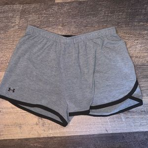 Under Armour Athletic Shorts Bundle